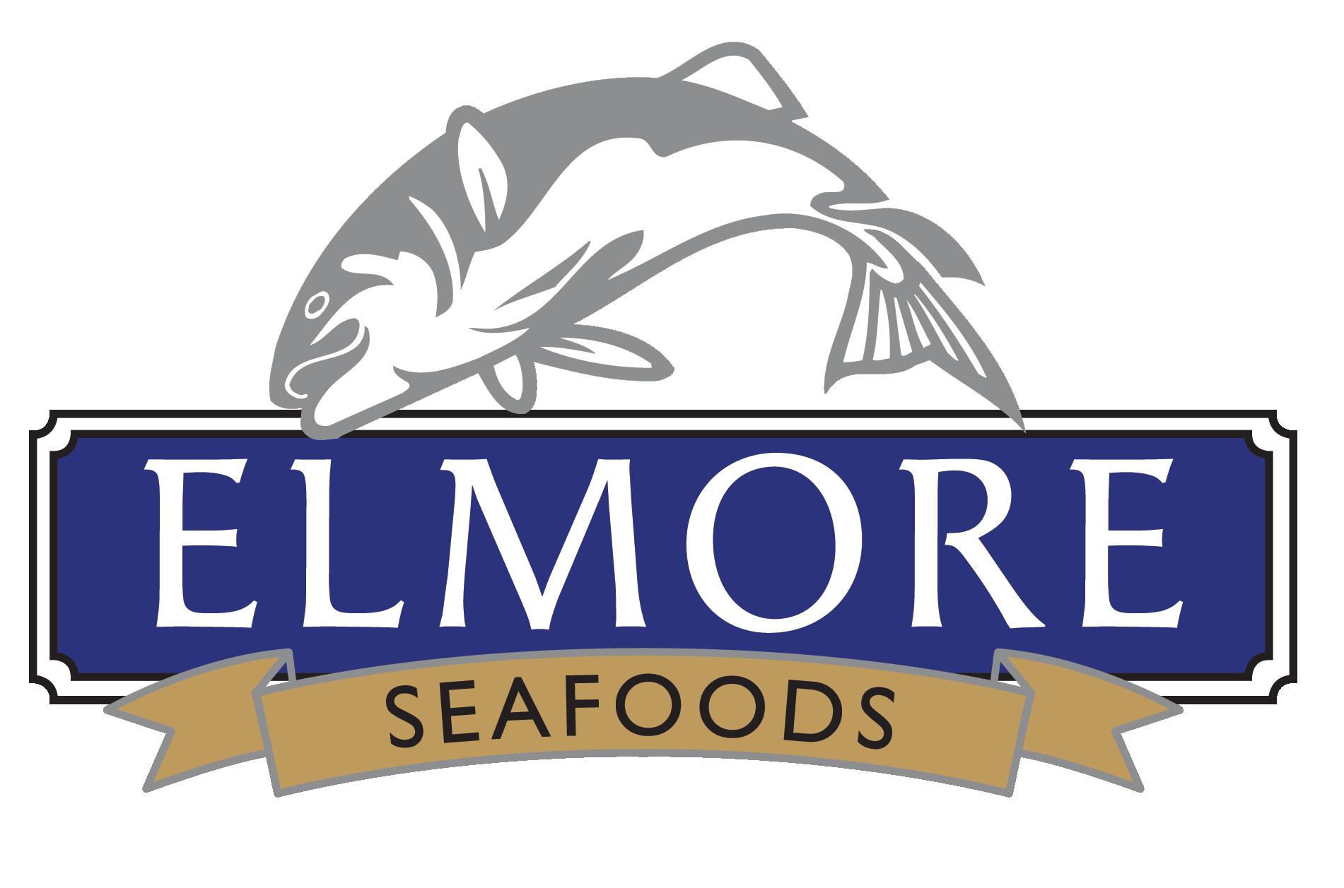 Elmore Fish